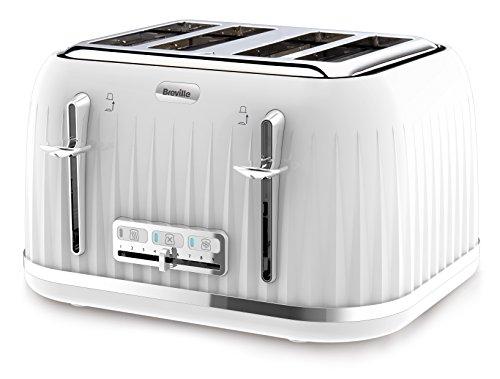 breville-vtt470-impressions-4-slice-toaster-white
