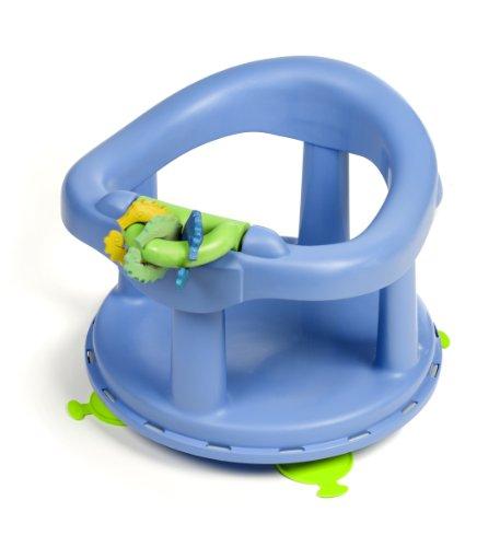 Safety 1st Swivel Bath Seat (Pastel)