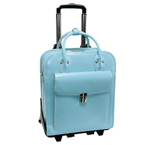 mckleinusa-la-grange-96498-blue-leather-vertical-detachable-wheeled-ladies-briefcase