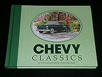 Chevy Classics