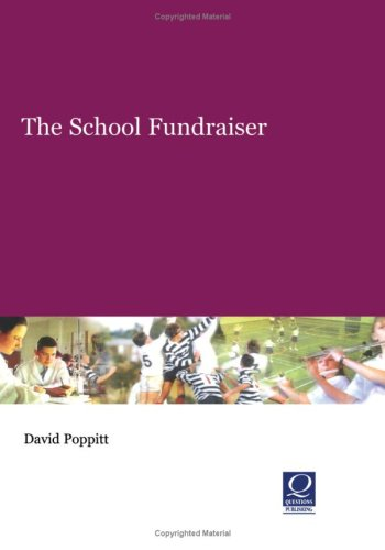 The School Fundraiser