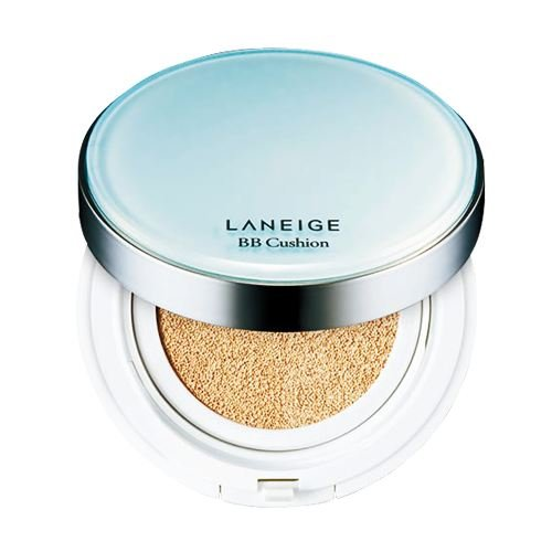laneige-bb-cushion-pore-control-15g-refill-spf50-pa-n13-true-beige