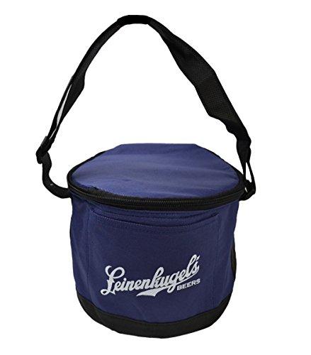 leinenkugels-insulated-cooler-bag-tote