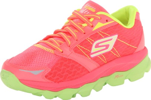 Skechers Performance Women S Go Run Ultra Running Shoe