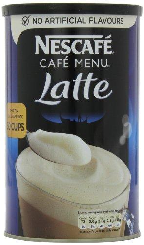 Nescafé Café Style Latte 500 g