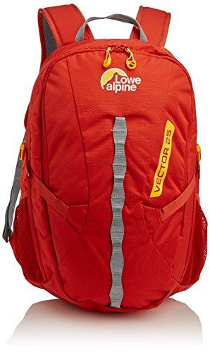 lowe-alpine-vector-sac-de-randonnee-tabasco-amber-18-l
