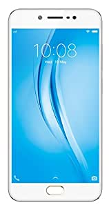 Vivo V5S (Crown Gold)