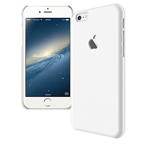 phonefoam-sugar-pastel-series-vibrant-trendy-color-case-for-iphone-6-pastel-white