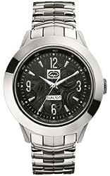 Marc Ecko Men's E15064G1 The King Classic Analog Watch