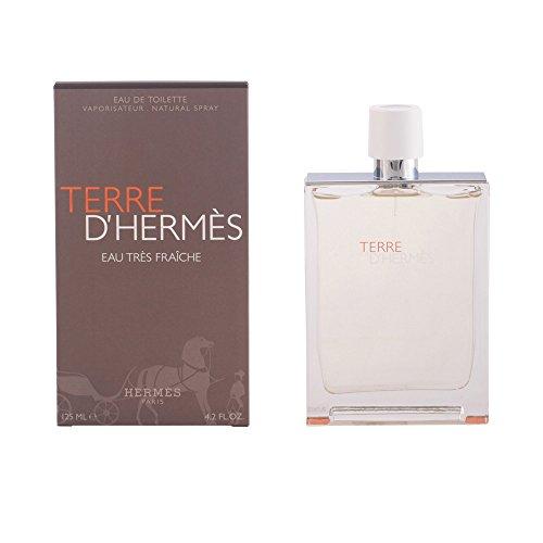 hermes-terre-dhermes-eau-tres-fraiche-agua-de-tocador-vaporizador-125-ml
