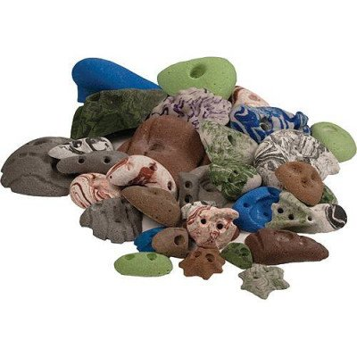 Metolius-Foundation-Holds-60-Pack-Holds-boards