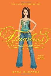 Flawless (Pretty Little Liars, Book 2)