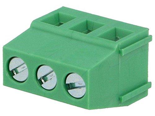 10x-ebag-03-c-terminal-block-5mm-angled-90-25mm2-ways3-nickel-plated