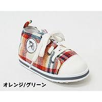 アーノルドパーマー 靴 ベビー シューズ ファーストシューズ ap0115