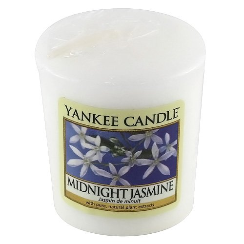 yankee-candle-vela-midnight-jasmine-votiva