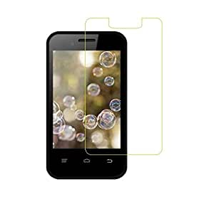 Lively Premium Tempered Glass For Intex Cloud X15 Plus +