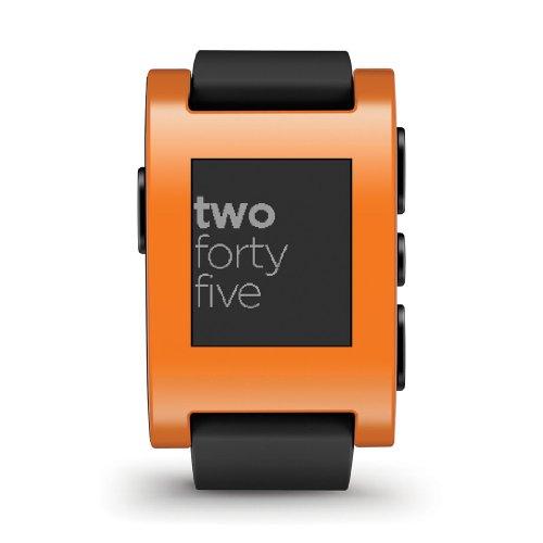 pebble-smartwatch-parent