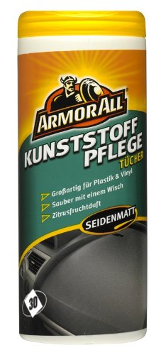 armor-all-33025l-toallitas-limpiadoras-de-salpicaderos-de-plastico-25-unidades-mate