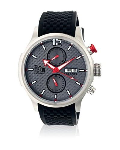 Reign Reloj Capetain  45 mm