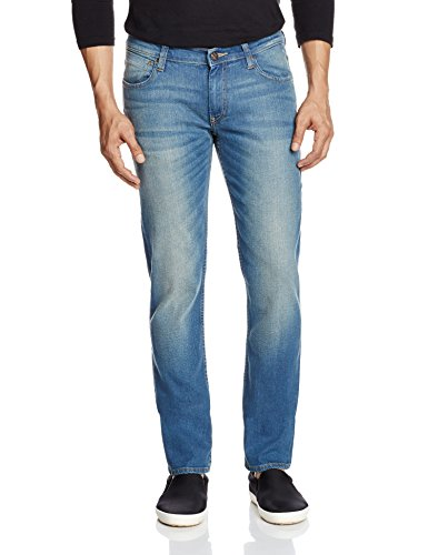 Lee-Mens-Mike-A-Skinny-Fit-Jeans