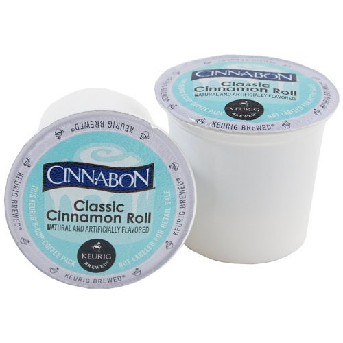 cinnabon-classic-cinnamon-roll-coffee-keurig-k-cups-108-count-by-cinnabon