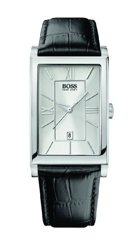Hugo Boss Watch 1512384
