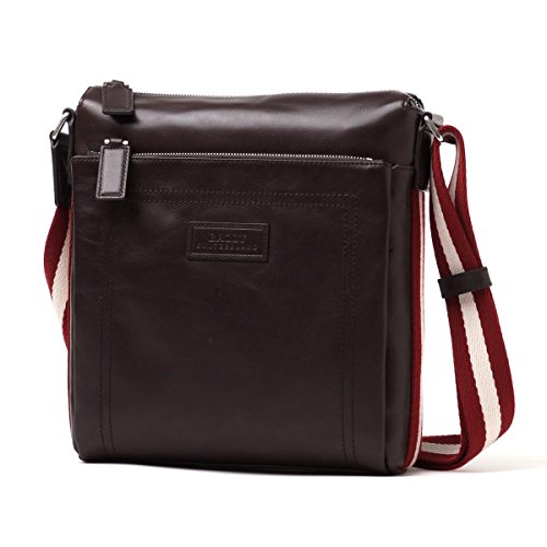 bally-shoulder-bag-tuston-sm-leather-chocolate-brown-mens