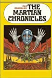 img - for The Martian Chronicles BCE book / textbook / text book