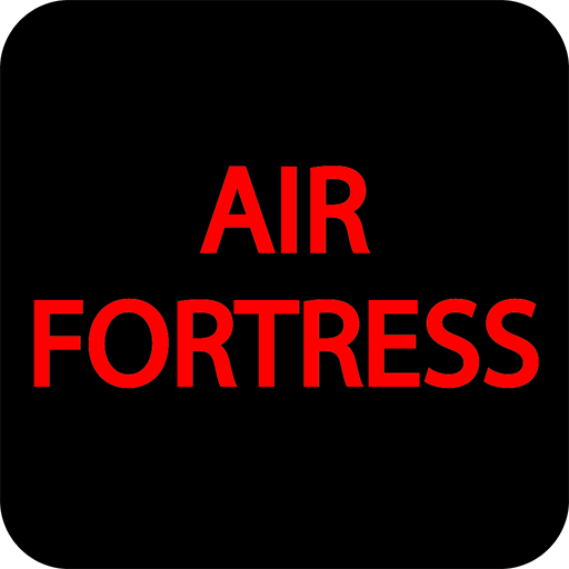 Air Fortress (Angry Birds Space Free Download compare prices)