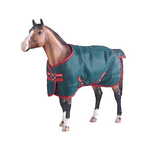 breyer-rambor-blanket