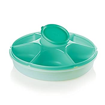Tupperware Serving Center® Set : Impressions