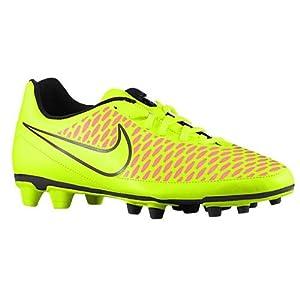 Nike Magista Ola FG Footballshoes Men