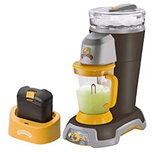 Margaritaville DM900 Battery-Powered Frozen-Concoction Maker