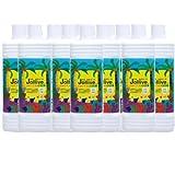 ジョリーブ ジョリーブ食器 哺乳瓶 野菜 果物洗い洗剤 植物由来洗浄成分 600ml×20本入