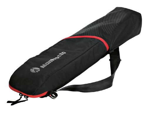 Manfrotto Bag MB LBAG90 for 4 Light Stands (Small - up to 85 cm)