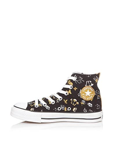 Converse Sneaker Ct Rock Hi