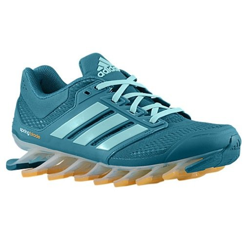 Adidas Springblade Drive Womens Running Shoes - QuinonesGaston e40dab2c79