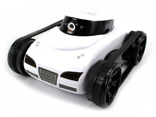 i-spy-electric-rc-tank-ios-controlled-wifi-camera-ready-to-run-colors-may-vary-controlled-by-ipod-to