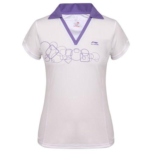 li-ning-a286-t-shirt-da-donna-bianco-bianco-m