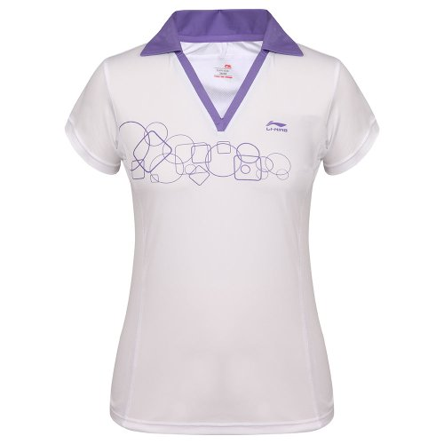 li-ning-t-shirt-a286-camiseta-de-tenis-para-mujer-color-blanco-talla-l