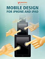 Mobile Design for iPhone and iPad Front Cover