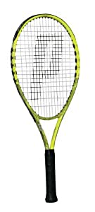 Prince Airo Rebel Tour 25 Raquette de tennis Grip