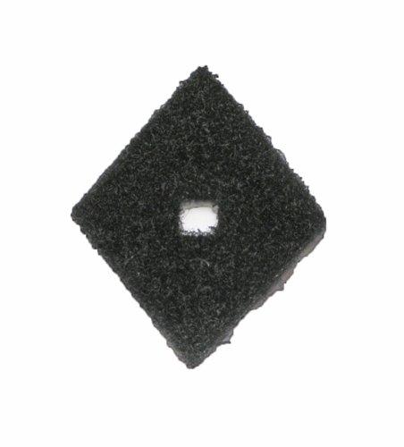 Black And Decker Repair Parts front-532140