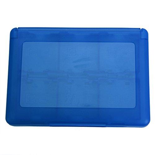 generique-28-en-1-etui-de-protection-en-plastique-boite-de-rangement-de-cartes-de-jeu-pour-3ds-bleu