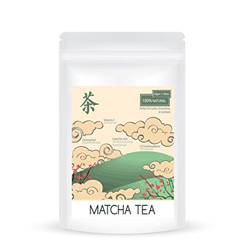 matcha-te-verde-en-polvo-super-alimento-japones-en-paquete-de-50g-primavera-de-2016-de-la-cosecha