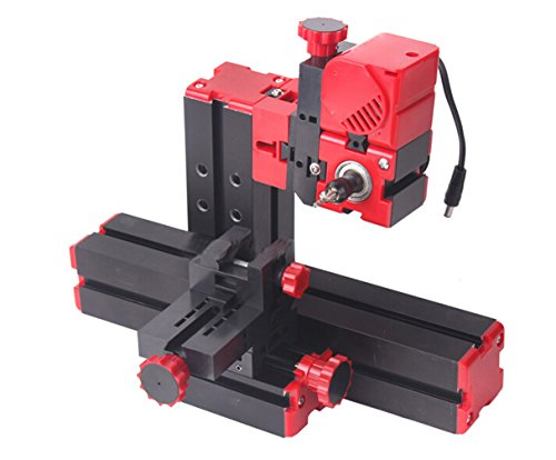 EverVictory-Mini-Milling-Machine-Lathe-DIY-Tool-Motorized-Woodworking-Model-Making-Carpenter