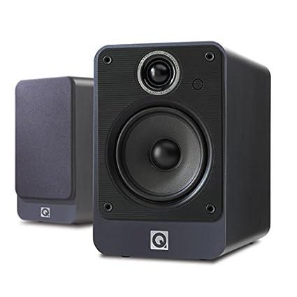 Q Acoustics 2020i Speaker