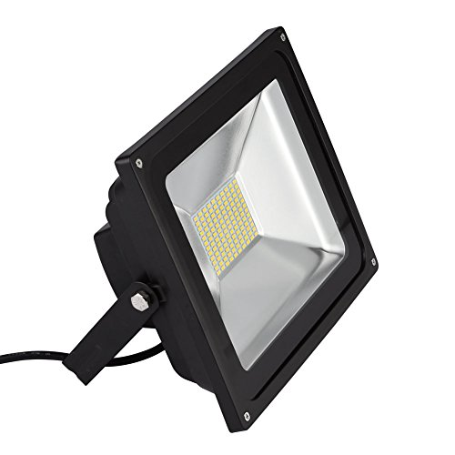 youcool high power 100w led smd flood light ip65 outdoor. Black Bedroom Furniture Sets. Home Design Ideas