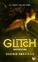 Glitch T. 3