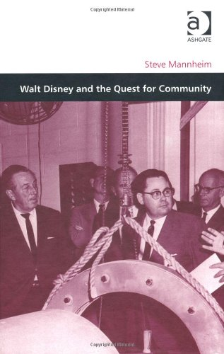 http://www.amazon.com/Disney-Quest-Community-Design-Environment/dp/0754619745/ref=sr_1_1?ie=UTF8&s=books&qid=1274688292&sr=1-1